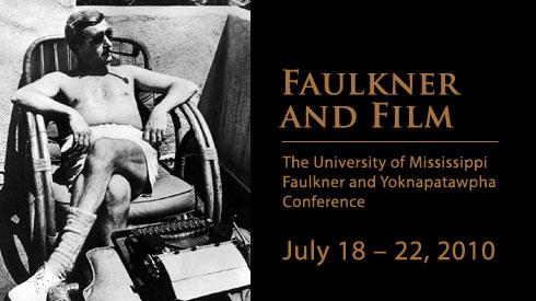Faulkner2010