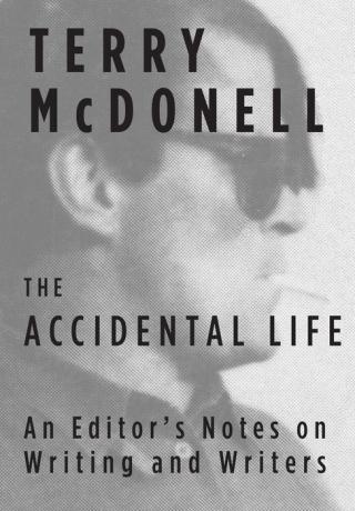 Accidental-life