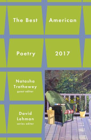 Best-american-poetry-2017-9781501127632_hr