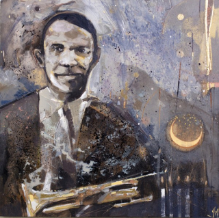 Buddy-bolden-by-artist-jeff-morgan-858796b0415bac45