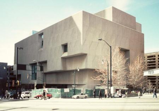 Atlanta-fulton-central-library