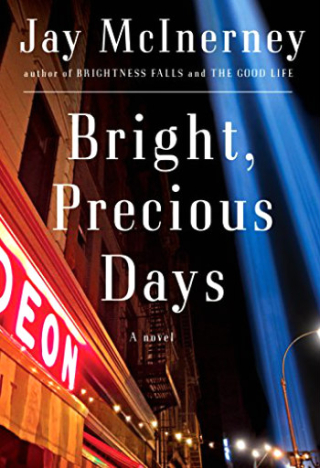 Bright-Precious-Days-by-Jay-McInerney