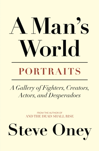 A_Man's_World