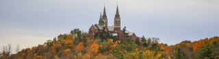 Holy-Hill-Wisconsins-Marian-Shrines_saved-1920x519