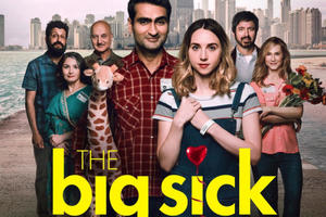 Big-sick-movie