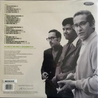 Bill_Evans_Some_Other_Time_The_Lost_Session_From_The_Black_Forest6_grande