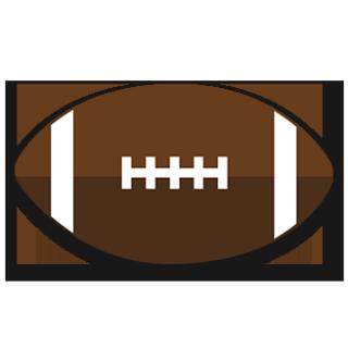 College_football