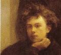 Arthur-rimbaud-by-fantin-latour-1872-1347350912