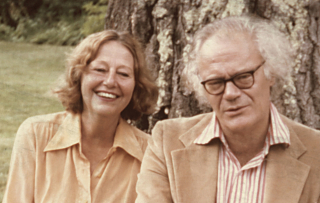 Elizabeth-hardwick-and-robert-lowell